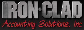 Ironclad Accounting Solutions